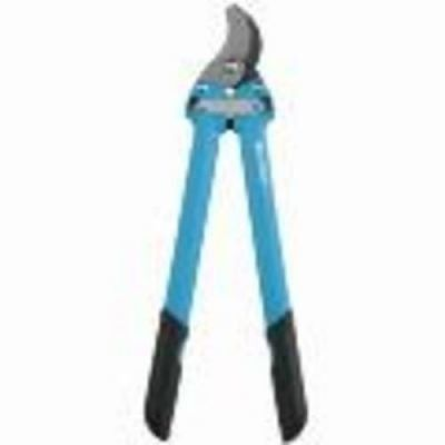 Gardena Comfort 500 BL nůžky na větve (8770-20)