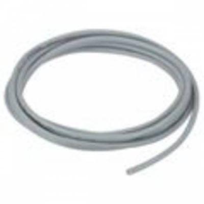 GARDENA spojovací kabel 15m (1280-20)