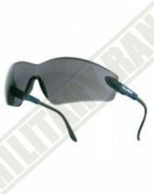 Brýle ochranné Bollé VIPER - SMOKE