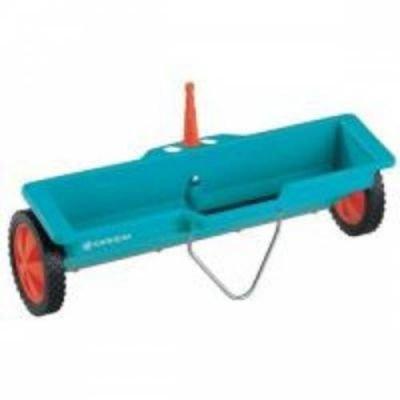Cs-sypací vozík 40 cm GARDENA