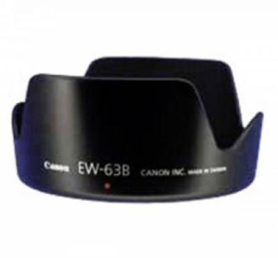 8025A001AA  Canon EW-63B sluneční clona
