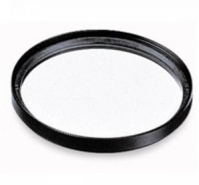 2595A001AA  Canon filtr 58 mm PROTECT