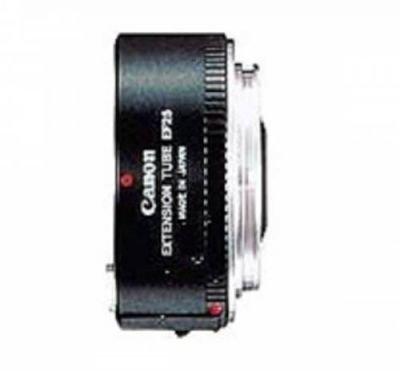 9199A001AA Canon EF-25 II mezikroužek 25 mm pro objektivy EF