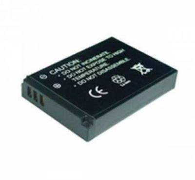 1135B001AB Canon NB-5L akumulátor pro Ixus 860, 870, 90, 970, 980