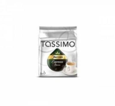 L'Or Espresso Ristretto 11 pro Nespresso®* kávovary - 10 ks kapslí