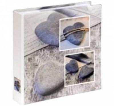Album memo CATANIA, 10x15/200