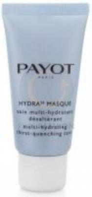 Payot Hydra 24+ hydratační pleťová maska 50 ml