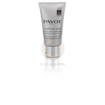 Payot Absolute Pure White hydratační a ochranný krém pro všechny typy pleti SPF 30 50 ml