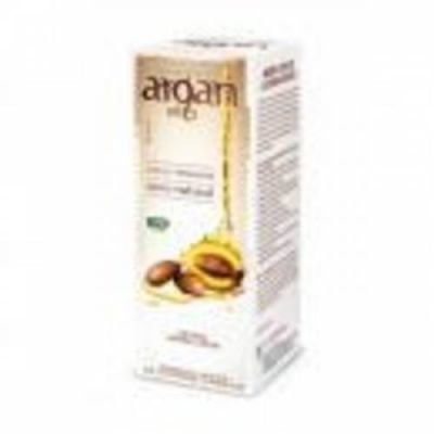 Diet Esthetic Argan Oil arganový olej 30 ml