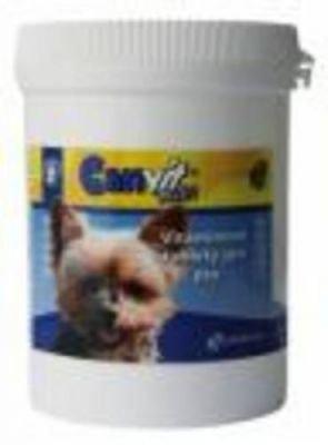 Canvit Multi pro psy ochucený 100 tablet