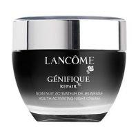 Lancôme Génifique Cream Night noční krém 50 ml