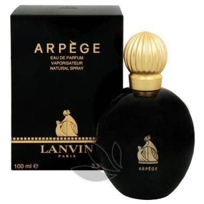 Lanvin Arpége pour Femme parfémovaná voda pro ženy 100 ml