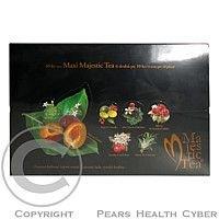 Biogena MAXI Majestic Tea 60 sáčků