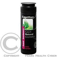 Capillan Hair Care vlasový balzám pro snadné rozčesání vlasů 200 g