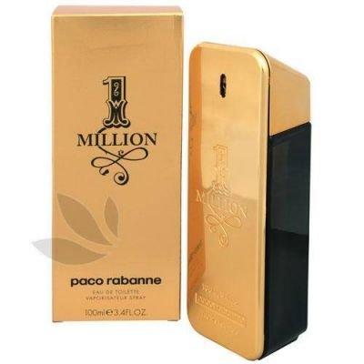Paco Rabanne 1Million toaletní voda pánská  50 ml