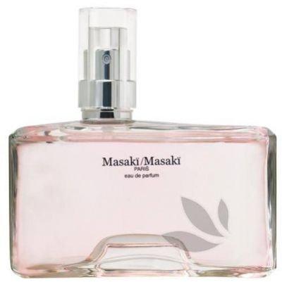 MATSUSHIMA - Masaki Masaki - Parfémová voda