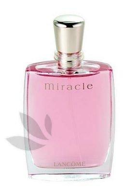 LANCÔME - Miracle - Parfémová voda