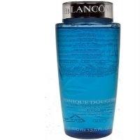 LANCÔME - Tonique Douceur - Zjemňující pleťová voda