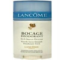 LANCÔME - Bocage - Deodorant v tyčince