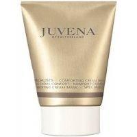 Juvena Moisture Plus Gel Mask gelová maska  75 ml