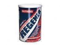 Nutrend REGENER 450G RED   - Regenerační nápoj