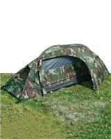 Army stan RECON - woodland