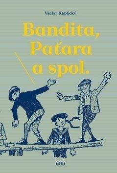 Bandita Rum 40% 0,7l