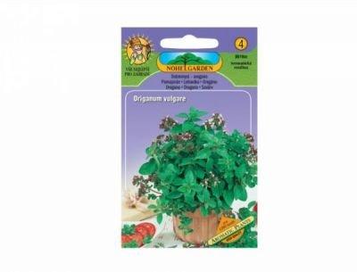 Dobromysl Aromatic plants