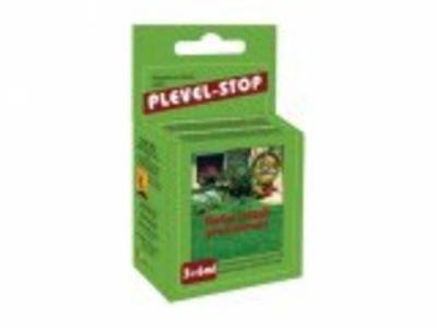 Plevel-Stop (ClioTom) 36ml