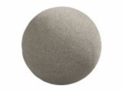 Oasis SEC – koule d12cm
