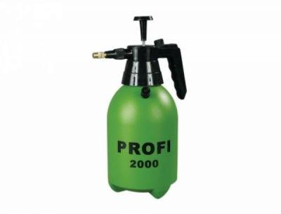 Rozprašovač tlakový PROFI 2l