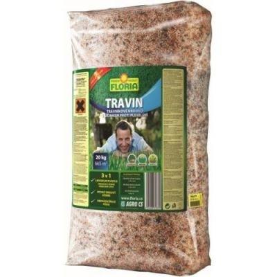 Travin KRAL TR20kg granule