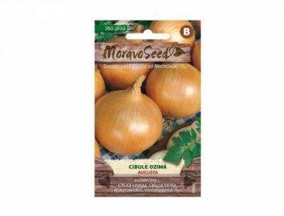 Cibule ozimá Augusta 400 semen