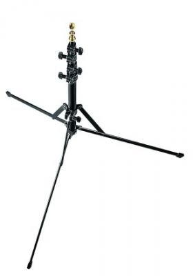 Manfrotto 5001B NANO