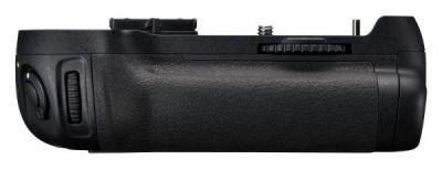 Nikon bateriový grip MB-D12