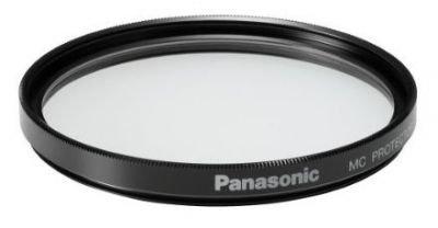 Panasonic ochranný filtr DMW-LMC52E