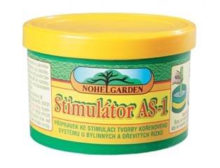 AS-1 Stimulátor 75g