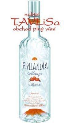 Finlandia 40% 0,7l
