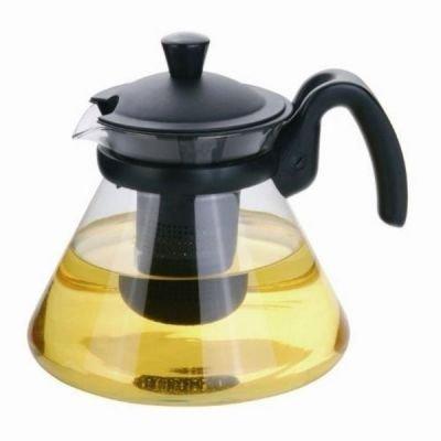 Konvice na čaj Toro 1,4 l (350463)