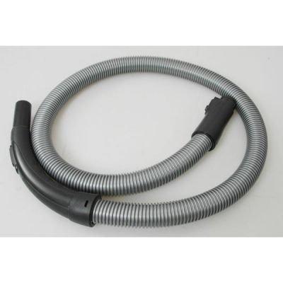 ND ETA - hadice sestavená 35 mm 1493  00200