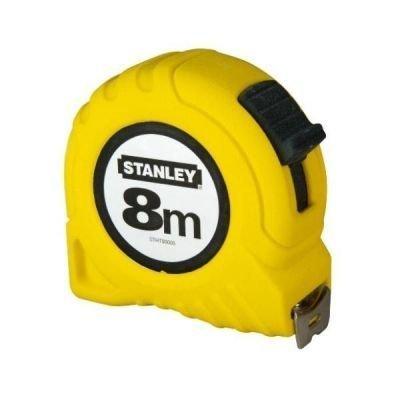Metr svinovací Stanley 1-30-457, 8m