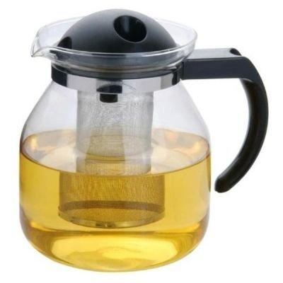 Konvice na čaj Toro 1,5 l (350464)