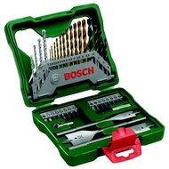 Sada Bosch 40 dílná  X-Line