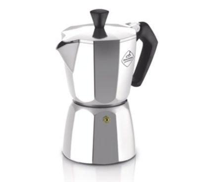 Kávovar Tescoma PALOMA, 9 šálků (647009)