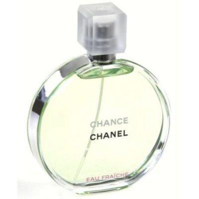 Toaletní voda Chanel Chance Eau Fraiche 100ml