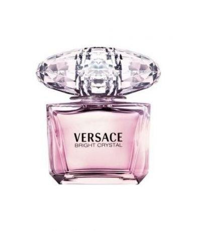 Toaletní voda Versace Bright Crystal 50ml