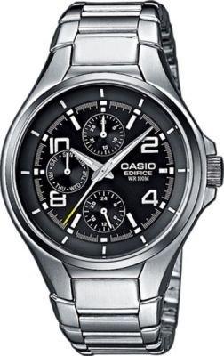 Hodinky Casio Edifice EF-316D-1AVEF, pánské