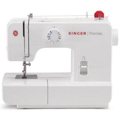 Šicí stroj Singer SMC 1408/00 Promise