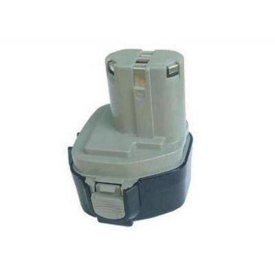 Akumulátor Makita 1234 Ni-MH 12V 3000mAh