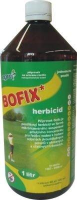 Herbicid Agro Bofix - 1000 ml